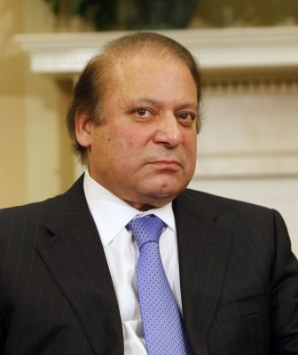 Report: Sharif calls Cabinet to discuss Mehsud killing