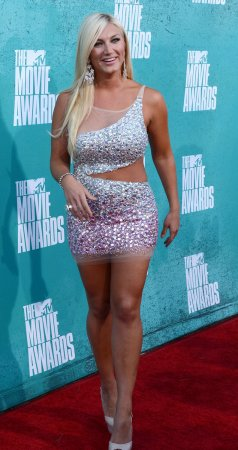 Brooke Hogan calls off engagement to Dallas Cowboy Phil Costa