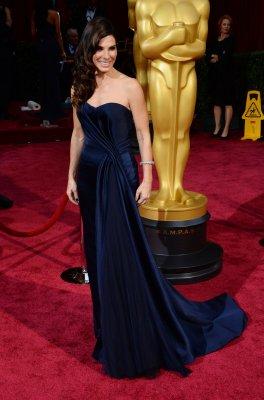 Sandra Bullock to play Tupperware guru in Tate Taylor film
