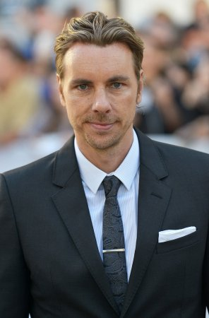 Dax Shepard says he almost fought Justin Timberlake on 'Punk'd' episode