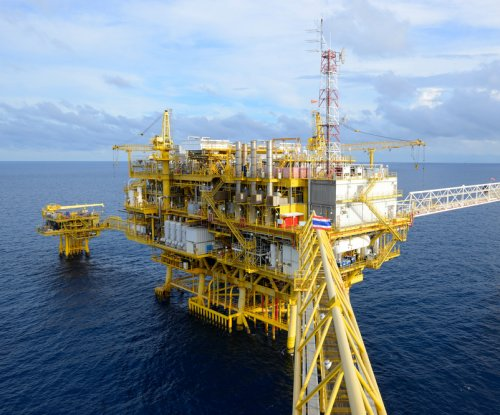 Eni reviews market conditions with Venezuela