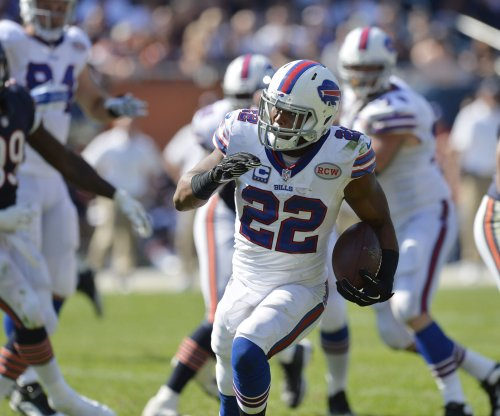 Buffalo Bills face Oakland Raiders, hunt for rare Oakland win