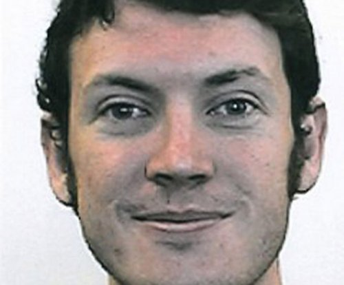 Colorado theater gunman knew right from wrong, psychiatrist says
