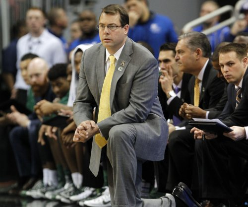 Stanford expected to hire UAB's Jerod Haase as head coach