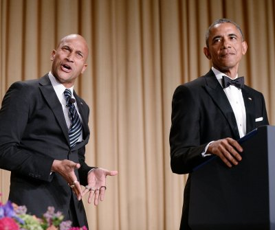 Obama to attend final White House Correspondents Dinner