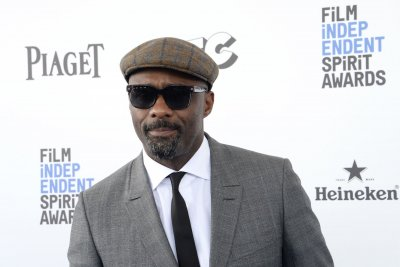 Idris Elba, Jessica Chastain in talks to star in Aaron Sorkin's 'Molly's Game'