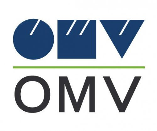 OMV expects rough waters ahead