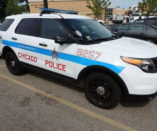 More than 100 shot in Chicago over Fourth of July weekend