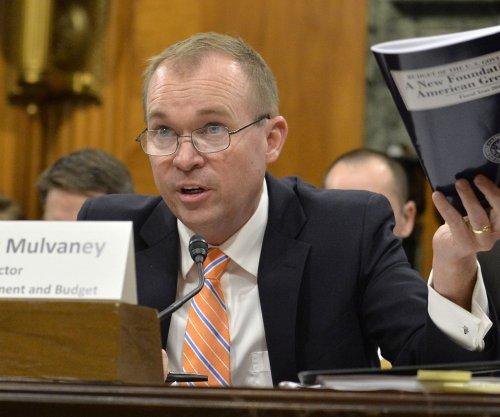 Federal court rules Mick Mulvaney can remain CFPB acting director