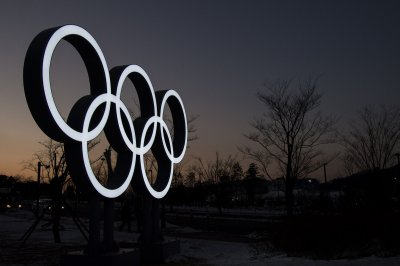 IOC returns Russia's Olympic membership after negative doping tests