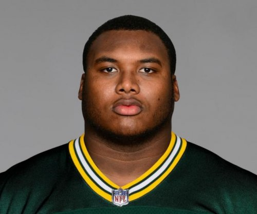 Green Bay Packers claim G Ethan Cooper, release OT Kyle Meadows