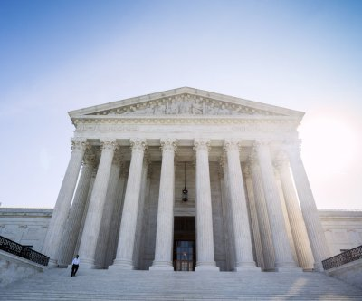 Supreme Court refuses to lift block on federal executions