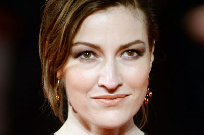 Filming begins on Season 6 of 'Line of Duty' with Kelly Macdonald
