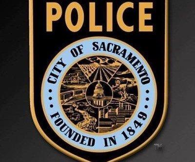 2 killed in Black Friday shooting at Sacramento mall