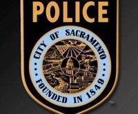 Black Friday shooting at Sacramento mall kills 1, injures 1