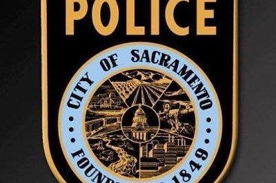 2-killed-in-Black-Friday-shooting-at-Sacramento-mall