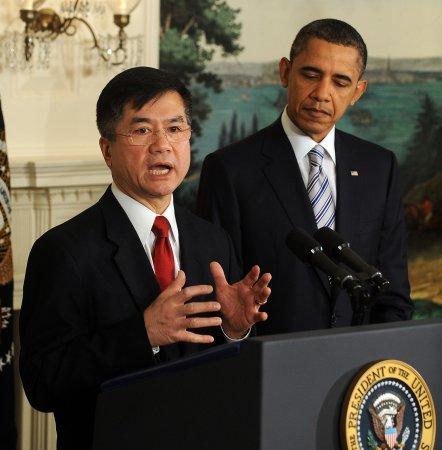 China hoping Locke moves relations forward