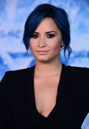 Demi Lovato, 50 Cent booked for 'GMA' summer concert series