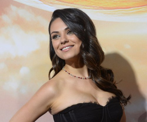 Mila Kunis and Rob Zombie team up for Starz horror-comedy series 'Trapped'