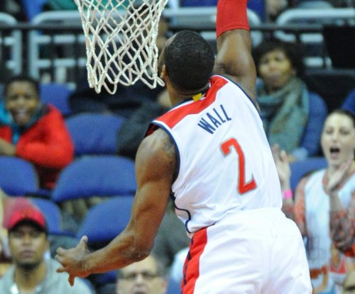 Washington Wizards beat Chicago Bulls despite injuries