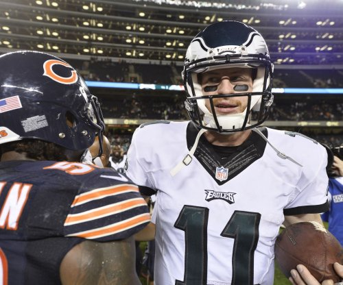 Philadelphia Eagles, Baltimore Ravens, Cleveland Browns among teams eligible for 'Hard Knocks'