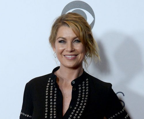 Ellen Pompeo: 'Grey's Anatomy' will end when I'm ready to stop