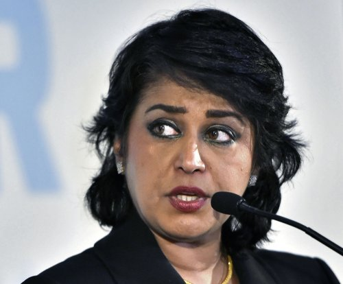 Mauritius president resigns over credit card scandal