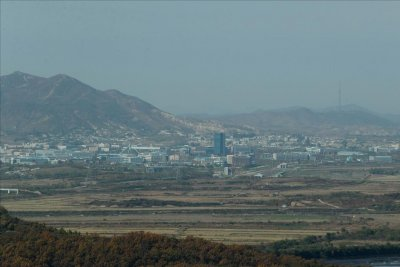 UN exempts humanitarian items to North Korea from sanctions