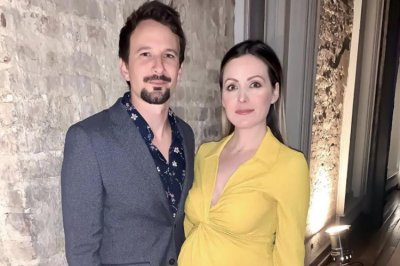Carly-Waddell,-Evan-Bass-confirm-birth-of-second-child