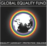 Croatia joins Global Equity Fund to promote LGBT rights