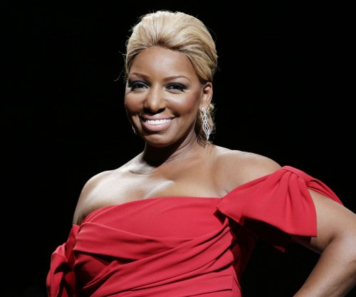 NeNe Leakes is leaving 'Real Housewives of Atlanta' after 7 seasons