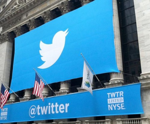 Reports: Twitter planning company-wide layoffs next week, ditching HQ expansion