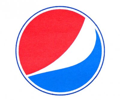 Pepsi to launch own smartphone