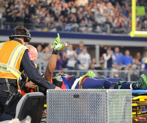No fine for Cowboys S Jeff Heath after hit