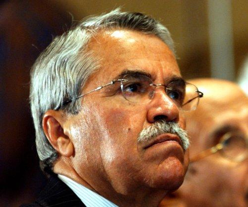 No limit to output, Saudi Arabia says