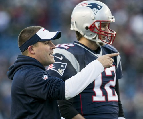 Josh McDaniels to stay with New England Patriots, passes on San Francisco 49ers