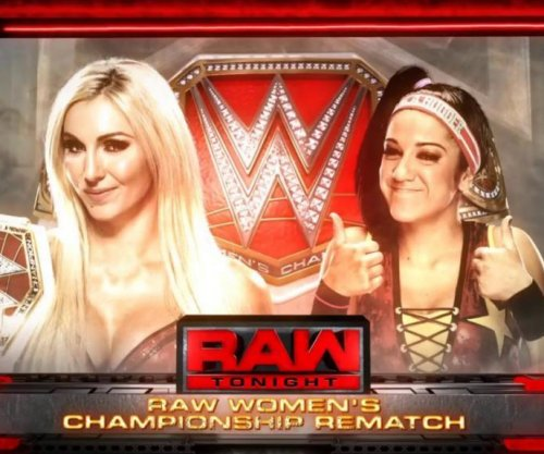 WWE Raw: Bayley captures gold, Kevin Owens, Chris Jericho's friendship ends