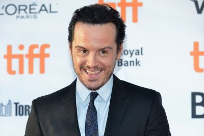 BBC to air 'Hamlet' starring Andrew Scott and Jessica Brown Findlay