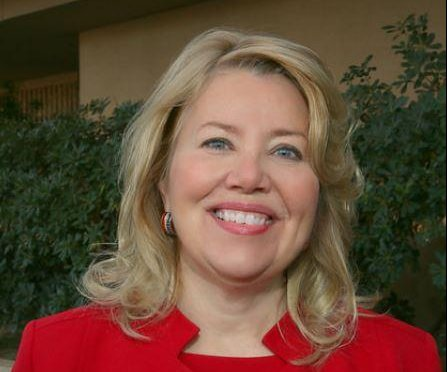 Republican Debbie Lesko wins Arizona House race