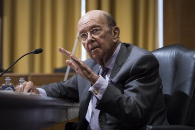 Appeals court allows Wilbur Ross testimony on census question