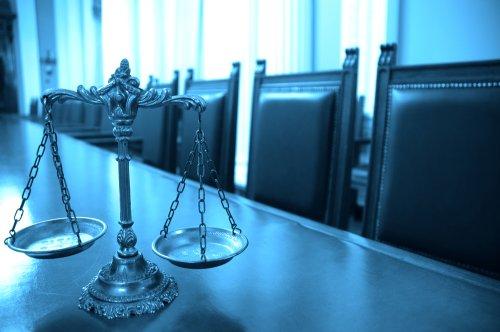 South Korean prosecution confirms death of ex-head of Hanbo Group in Ecuador
