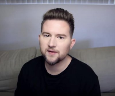 YouTube star Ricky Dillon comes out as gay