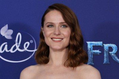 Evan Rachel Wood on 'Westworld': 'Certain things are final'