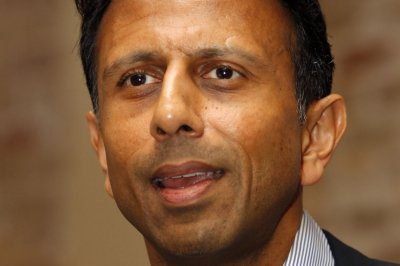 Jindal not ruling out another run for office