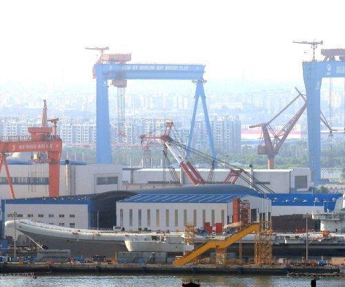 Report: Japan, North Korea secretly met to discuss abduction issue