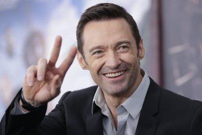 Hugh Jackman fights back in second trailer for 'Logan'