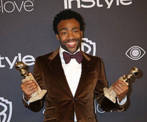 Donald Glover to retire Childish Gambino rap persona after next album