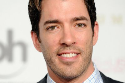 'DWTS' Season 25: Drew Scott eliminated on night one of finals