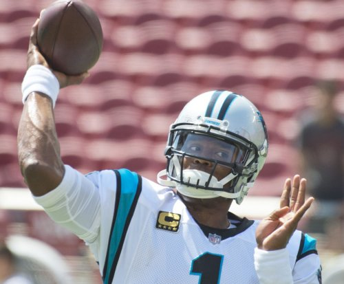 Minnesota Vikings vs. Carolina Panthers: Prediction, preview, pick to win