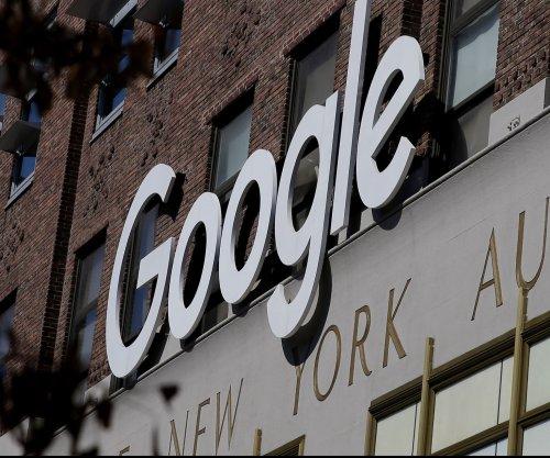 EU fines Google record $5B in Android antitrust case